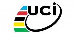 http://www.uci.ch