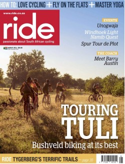 2015_08_01_RIDE MAGAZINE (August Cover)