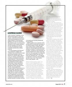 2015_08_01_RIDE MAGAZINE (Supplements)