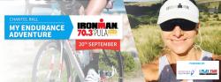 IronmanCroatia_Facebook