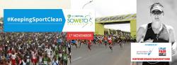 Soweto_Facebook (1)